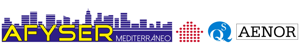 Administrador de Fincas - Afyser Mediterráneo